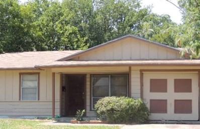 12639 Hallum Street, Dallas, TX 75243 - MLS#: 13916949