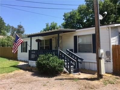 511 S Main Street S, Collinsville, TX 76233 - #: 13916980