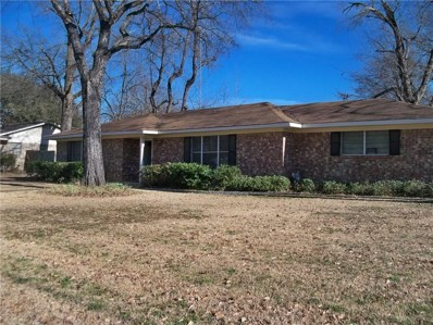 1790 Stacey Street, Canton, TX 75103 - MLS#: 13916995