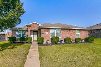 1408 Laurel Lane, Royse City, TX 75189 - MLS#: 13917052