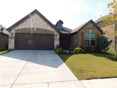 828 Kinghaven Drive, Little Elm, TX 75068 - MLS#: 13917081