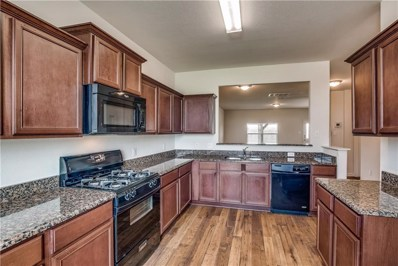 2039 Cone Flower Drive, Forney, TX 75126 - MLS#: 13917102