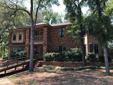 619 W Ridgewood Drive W, Garland, TX 75041 - MLS#: 13917125