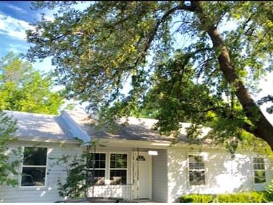 1534 Connally Terrace, Arlington, TX 76010 - MLS#: 13917158