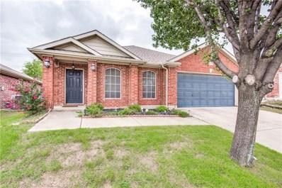13229 Evergreen Drive, Fort Worth, TX 76244 - MLS#: 13917165