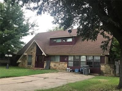 12225 Ridgecove Drive, Dallas, TX 75234 - MLS#: 13917172