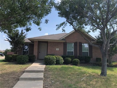 4199 Cherry Ridge Drive, Frisco, TX 75033 - MLS#: 13917186