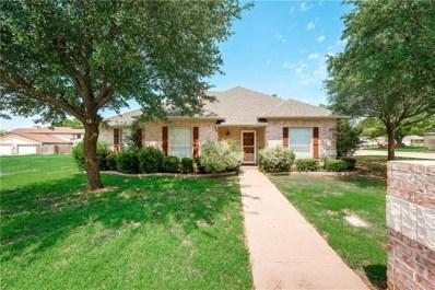 2301 Cales Drive, Arlington, TX 76013 - MLS#: 13917212