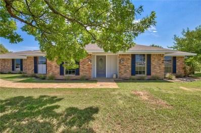 775 E Lucas Road E, Lucas, TX 75002 - MLS#: 13917230