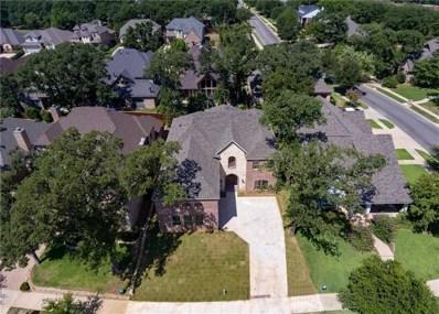 313 Matthew Avenue, Denton, TX 76210 - MLS#: 13917248