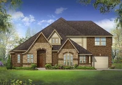 1124 Sutton Place, DeSoto, TX 75115 - MLS#: 13917346