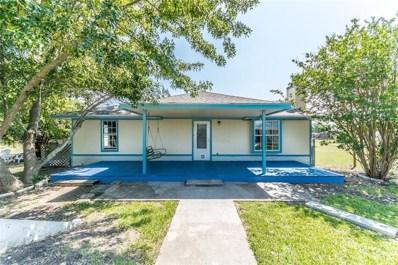 1968 County Road 1106, Anna, TX 75409 - MLS#: 13917353