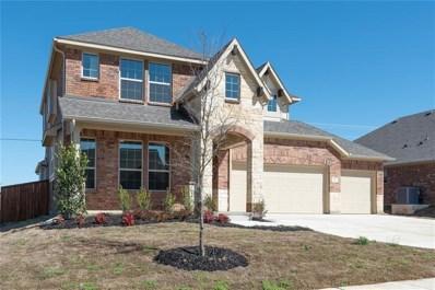 523 Brookhaven Lane, Oak Point, TX 75068 - #: 13917410