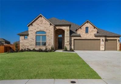 407 Bent Tree Avenue, Oak Point, TX 75068 - #: 13917431
