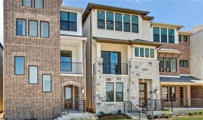 8215 Folcroft Lane, Dallas, TX 75231 - MLS#: 13917455