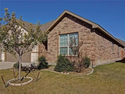4212 Leeds Drive, Fort Worth, TX 76036 - #: 13917481