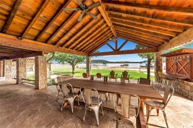 1003 Possum Point, Possum Kingdom Lake, TX 76449 - #: 13917544