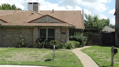 11406 Forest Heights Drive, Dallas, TX 75229 - MLS#: 13917557