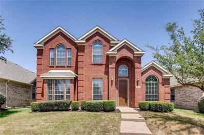 9204 Clearview Drive, McKinney, TX 75072 - MLS#: 13917562