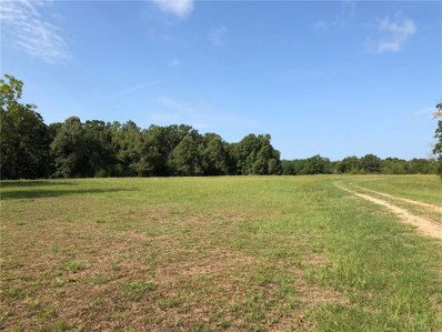 5302 Farm Road 1500, Paris, TX 75460 - MLS#: 13917622