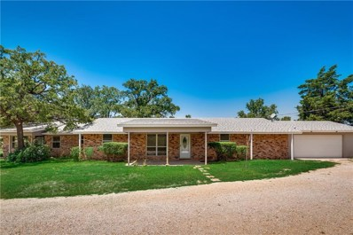 1591 County Road 3672, Springtown, TX 76082 - MLS#: 13917646