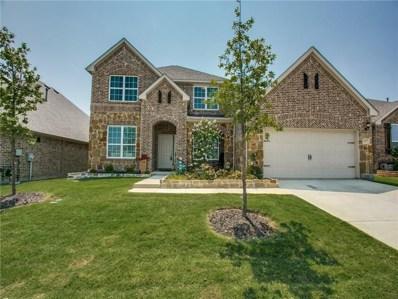 1137 Berrydale Drive, Northlake, TX 76226 - MLS#: 13917733