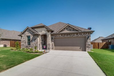 249 Valley View Drive, Waxahachie, TX 75167 - MLS#: 13917760