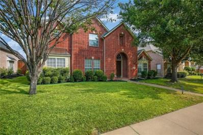 2022 Midhurst Drive, Allen, TX 75013 - MLS#: 13917773