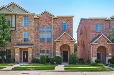 2120 McParland Court, Carrollton, TX 75006 - MLS#: 13917798