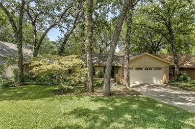 2110 Ridgedale Drive, Arlington, TX 76013 - MLS#: 13917844