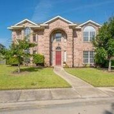 923 Dogwood Lane, Rockwall, TX 75087 - MLS#: 13917845