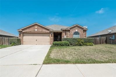 328 Meadow View Lane, Anna, TX 75409 - MLS#: 13917859