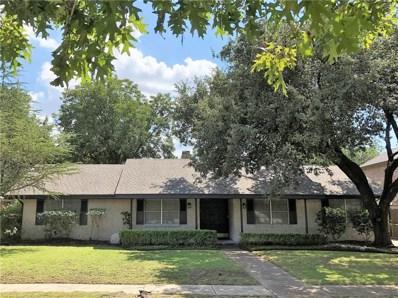 3168 Jubilee Trail, Dallas, TX 75229 - #: 13917883