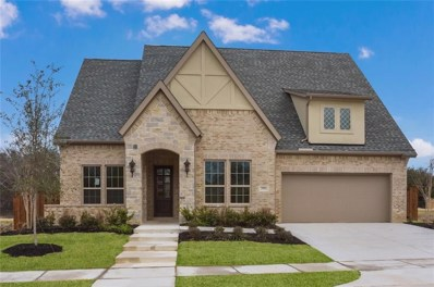 5908 Westworth Falls Way, Westworth Village, TX 76114 - MLS#: 13918018