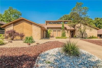 2614 Rivercrest Drive, Arlington, TX 76006 - MLS#: 13918048