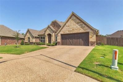 913 Joshua Court, Granbury, TX 76048 - MLS#: 13918078