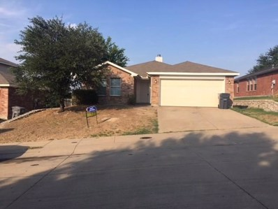 6622 Jadaglen Drive, Dallas, TX 75241 - MLS#: 13918112