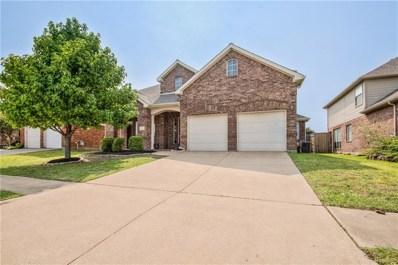 7105 Park Hill Trail, Sachse, TX 75048 - MLS#: 13918126
