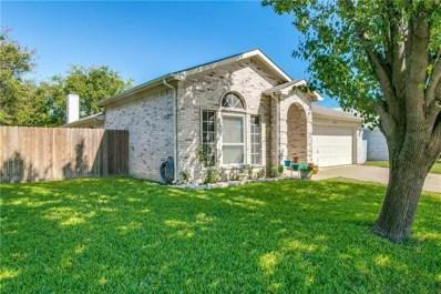 1949 Canyon Ridge Street, Fort Worth, TX 76131 - MLS#: 13918140