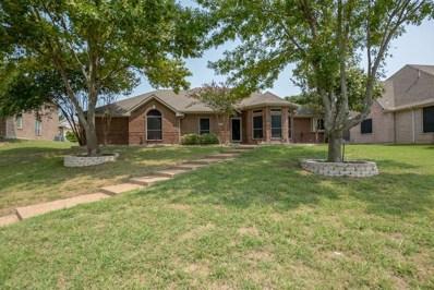 6306 Fitzgerald Court, Garland, TX 75044 - MLS#: 13918144