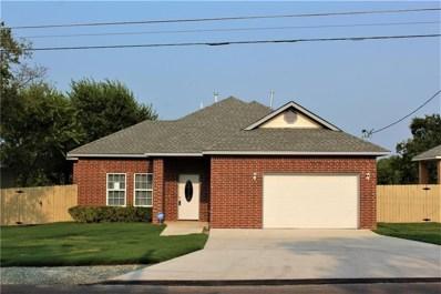 6808 Altaire Avenue, Dallas, TX 75241 - MLS#: 13918152