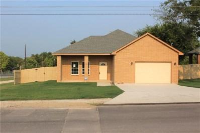 6804 Altaire Avenue, Dallas, TX 75241 - MLS#: 13918157