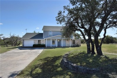 751 Land Of Goshen Drive, Springtown, TX 76082 - MLS#: 13918186