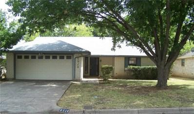 6928 Loma Vista Drive, Fort Worth, TX 76133 - MLS#: 13918222