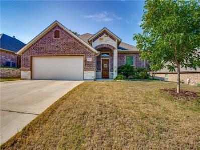 713 Westgate Drive, Aledo, TX 76008 - #: 13918244