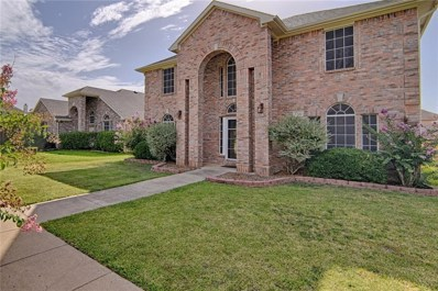 7766 Beaver Head Road, Fort Worth, TX 76137 - MLS#: 13918272