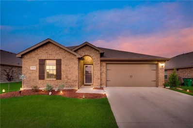 2412 Costley Court, Fate, TX 75189 - MLS#: 13918283