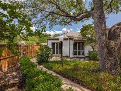 13609 Keepers Green Street, Dallas, TX 75240 - MLS#: 13918322