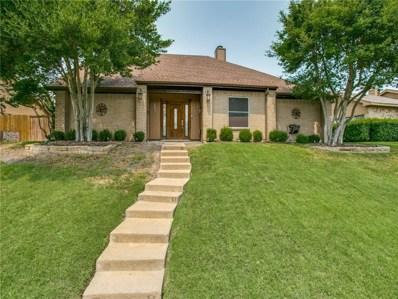 5637 Emrose Terrace, Dallas, TX 75227 - MLS#: 13918390