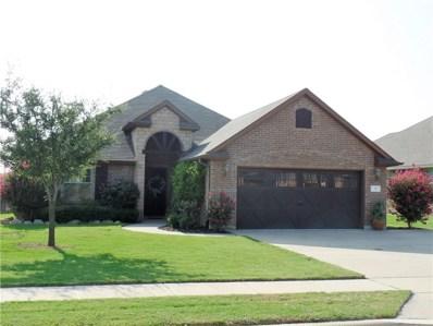 7 Pleasant Valley, Sanger, TX 76266 - #: 13918420